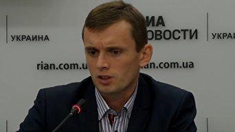 Бортник: саммит Восточного партнерства оказался провальным для Порошенко. Видео