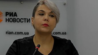 Решмедилова: годовщину революции будут праздновать все тише и без помпы. Видео