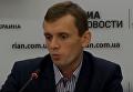 Бортник: Зеленский против Вакарчука на выборах президента — это реально. Видео