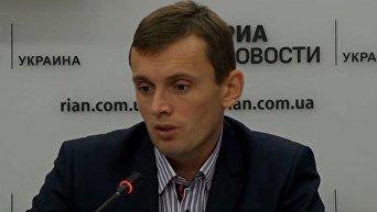 Годовщина революции: Майдан проиграл новой власти — Бортник. Видео