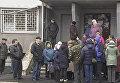 Жители многоэтажки в Днепре уже месяц живут без газа