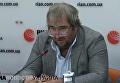 Европа дала Украине все, что могла. Корнейчук об интеграции в ЕС. Видео