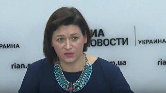 Непрямое насилие на работе: как с этим бороться — мнение Коноваловой