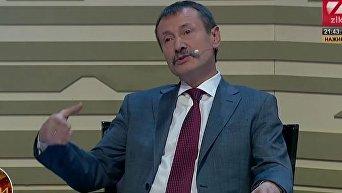Экс-министр заявил, что население Украины сократилось до 32 млн