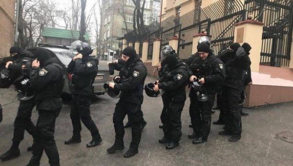 Саакашвили скрыши кричит оПутине иПорошенко