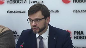 Подешевеет ли сало в 2018 году - прогноз Дорошенко. Видео