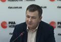 Из нищей страны в лидеры. Эксперт прочит Украине успех Китая. Видео