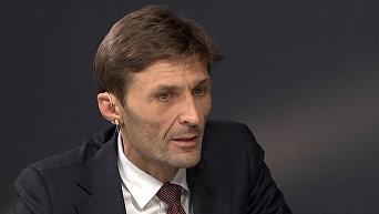 Виталий Титич