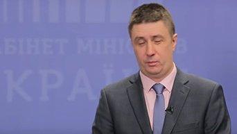 Кириленко на видео рассказал об огромных штрафах за торговлю российскими книгами