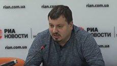 Павлив: поражение власти в суде над Саакашвили — начало конца для Порошенко