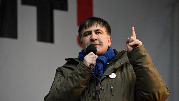 Активисты планируют организовать штаб вОктябрьском замке — Митинг вКиеве