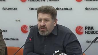 Дайте мне любую работу. Политолог расшифровал требования Саакашвили. Видео