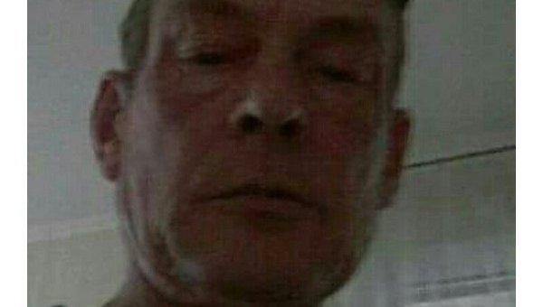 Мужчина, предположительно, укравший телефон у одессита