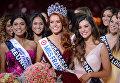 Конкурс Мисс Франция