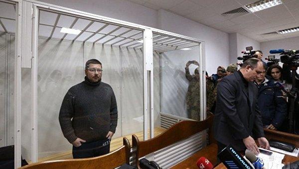 Супруга «агента спецслужбРФ» вКабмине— гражданка Российской Федерации