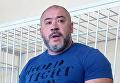 Юрий Крысин. Архивное фото
