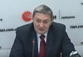 Суслов: проблема Украины с долгами становится катастрофической. Видео