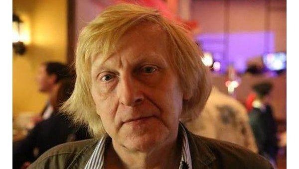 Скончался Валерий Бардин, один изсоздателей Рунета
