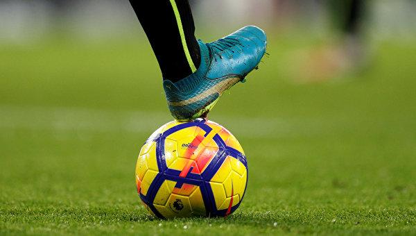 УЕФА обязал «Андерлехт» выплатить по30евро фанатам «Баварии»
