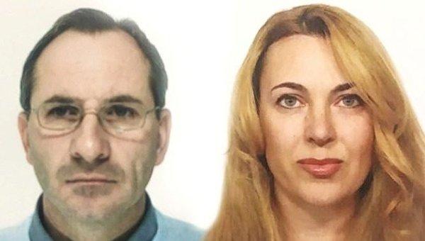 ВИталии убили украинскую переводчицу: еесожитель покончил ссобой