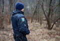Трупы мужчины и женщины обнаружили в Днепре