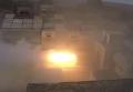 Появилось видео испытаний нового украинского ракетного комплекса. Видео