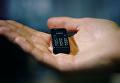 Миниатюрный телефон Zanco Tiny T1