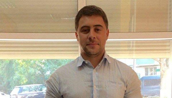 Депутат изЧерновцов Ромео Скрипа оформил насебя 32 квартиры