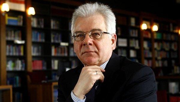 Яцек Чапутович