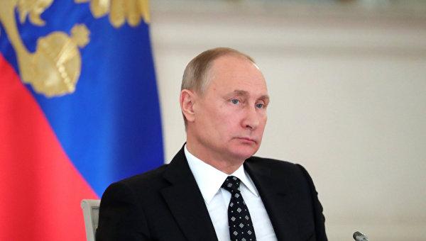 Российская Федерация приветствует договоренности Пхеньяна иСеула— МИД