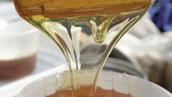 Украина уже израсходовала годовую квоту наэкспорт меда вЕС