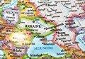 Во Франции продают глобусы с Крымом в составе РФ