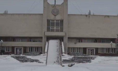 Не Олена, а Алена. На Западной Украине меняют имена на русские соответствия. Видео
