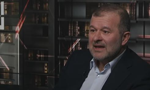 """""""Нам нужно говорить с Донбассом"""". Нардеп обратился к властям. Видео"""