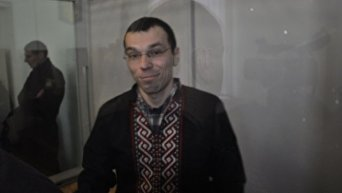 Суд по делу Муравицкого