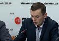 Закон о реинтеграции Донбасса. Бортник о двух победах Порошенко. Видео