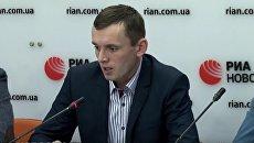 Луценко отправили отмывать Гонтареву и Пасенюка — Бортник