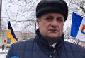 В Измаиле масштабные отключения электричества: комментарий мэра. Видео