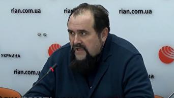 Посмеялись все. Эксперт о провале рекомендаций МВФ Украине. Видео