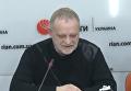 Золотарев о причинах скандала вокруг телеканала ZIK. Видео
