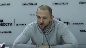 Порошенко в Давосе кокетничал, говоря о грядущих выборах — Якубин. Видео