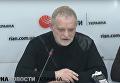 Ротация членов ЦИК: Украину ждет беспощадная борьба за власть — Золотарев