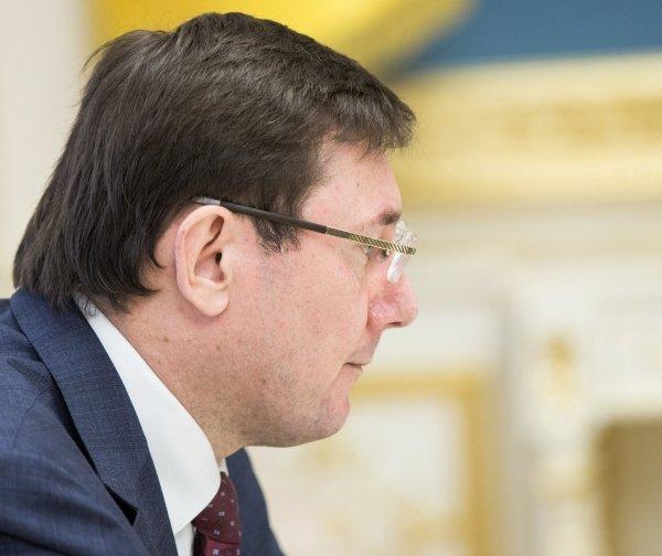 Экс-министр игазовый олигарх Злочевский приехал в Украинское государство