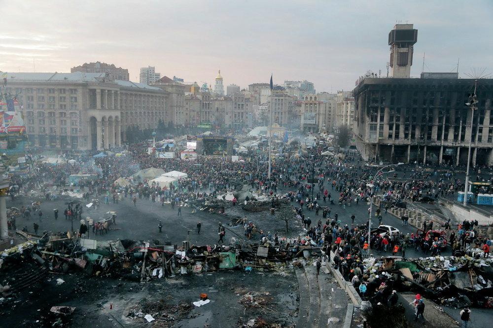 Навышках Бойко «заработали» десятки млн. долларов,— Луценко