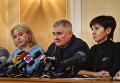 В Одессе родители непривитых школьников требовали пустить их детей за парты: «Эпидемии нет!»
