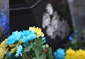 Появились кадры автопробега памяти Кузьмы Скрябина. Видео