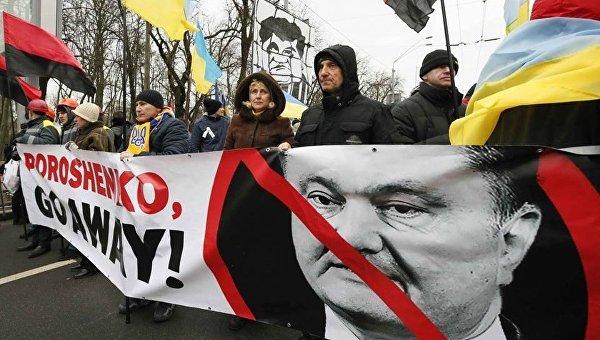Защита Саакашвили подала жалобу вВерховный суд наотказ вубежище