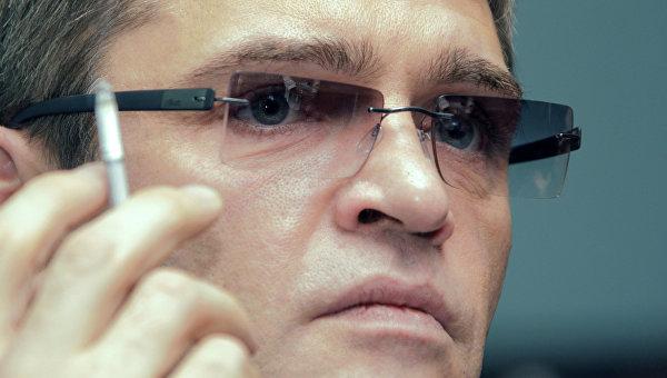 Актёр Игорь Лифанов попал вбазу «Миротворца»