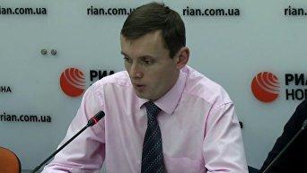 Бортник об увольнении Насирова: И волки сыты, и овцы целы. Видео