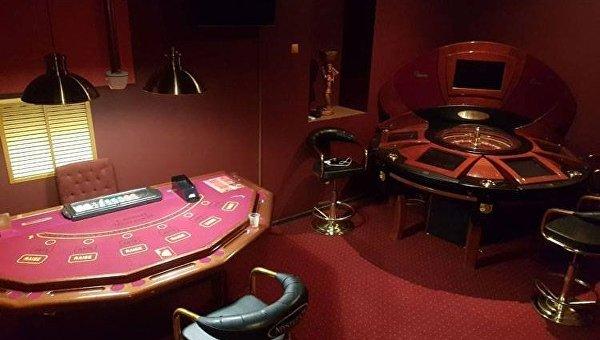 Дело о закрытии подпольных казино в новороссийске игровые автоматы играть бесплатно и без регистрации гонзо квест